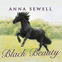 essay black beauty anna sewell Black beauty is a classic by anna sewell read a review of the novel here.