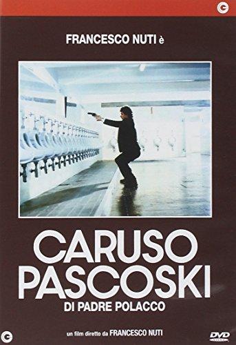 caruso-pascoski-di-padre-polacco