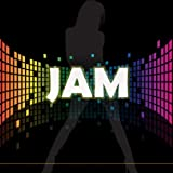 Jam (Turn It Up) [Karaoke Version] (Originally Performed By Kim Kardashian)