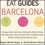 Eat Guides - Barcelona: Local food & drink guide to Barcelona, Spain