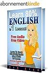 English: (FREE Audio, FREE Video) Lea...