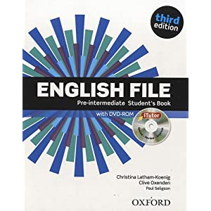 File 1 Practical English - video 3 Jenny & Rob meet again ...