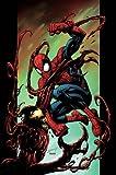 Ultimate Spider-Man - Volume 11: Carnage