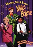 Sharon, Lois, and Bram Make Believe