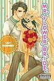 Mr. Flower Bride