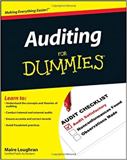 auditing practice and thoery After the previous review of the auditing theory and how cpas support it with a professional framework that includes principles a discussion of audit procedures as well as an introduction of important concepts that are fundamental part of the theory of auditing and the auditing practice.