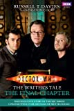 Doctor Who: The Writer's Tale: The Final Chapter Russell T. Davies