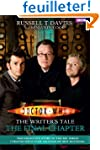 Doctor Who: The Writer's Tale: The Fi...