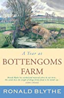 A Year at Bottengoms Farm