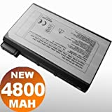 Laptop/Notebook Battery for Dell