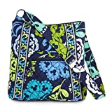 Disney Vera Bradley Where's Mickey? Hipster Bag