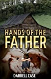 img - for Hands of The Father book / textbook / text book