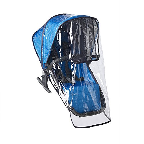 UPPAbaby-RumbleSeat-Rain-Shield