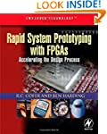 Rapid System Prototyping with FPGAs:...