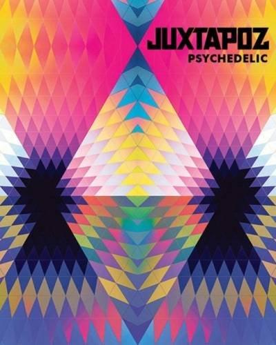 juxtapoz-psychedelic