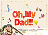 Oh, My Dad!! DVD-BOX[DVD]