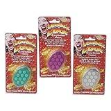 Zoobee Doo Crazy Bubble Buster