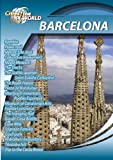 Cities of the World  Barcelona Spain