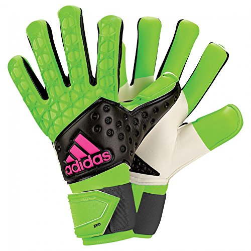 Adidas-Ace-Zones-Pro-Goalie-Gloves