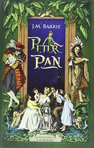 peter-pan-never-land