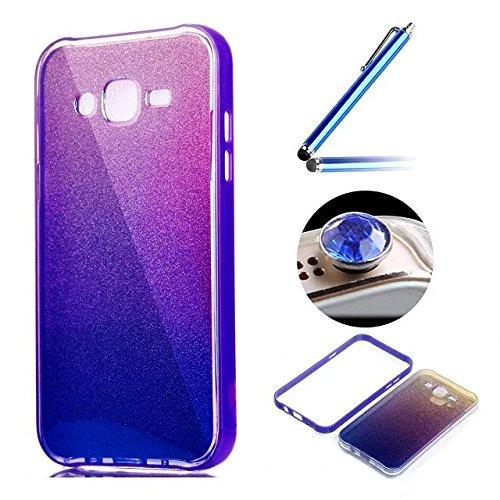 etsue-custodia-per-samsung-galaxy-j2-2015specchio-di-lusso-disegno-divertente-blu-ray-copertura-di-c