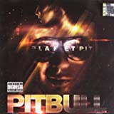 Planet Pit (Deluxe Version inkl. 4 Bonustracks)