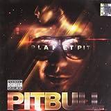 Planet Pit Pitbull