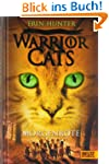 Warrior Cats - Die neue Prophezeiung....