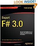 Expert F# 3.0 (Expert's Voice in F#)