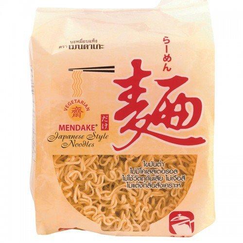 mendake-instant-noodles-200-g