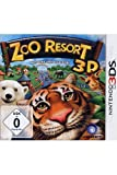 Zoo Resort 3D [Software Pyramide]