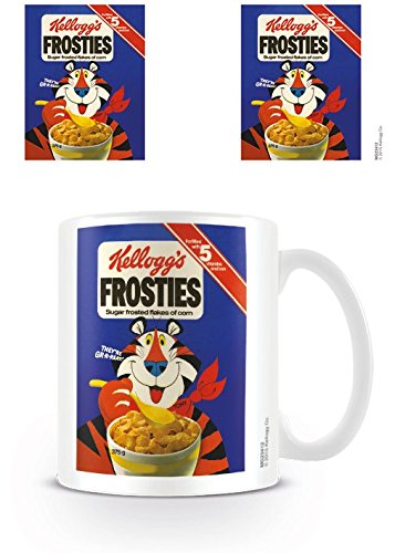 kelloggs-mg23412-8-x-115-x-95-cm-vintage-frosties-tony-bowl-ceramic-mug-multi-colour