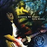 Sending Me Angels