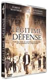 echange, troc Legitime Defense