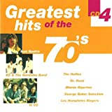 Greatest Hits of the 70s - CD 4