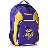 Minnesota Vikings - Logo Medium Backpack