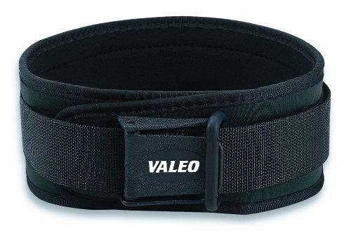 Valeo-VCL-Competition-Classic-6-Inch-Lifting-Belt