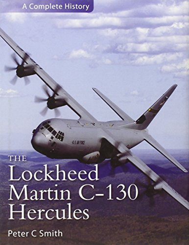 lockheed-martin-hercules-by-peter-smith-2011-03-11