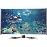 "Samsung UE37ES6710 (37"") LED-TV"