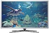 Samsung UE40ES6710 101 cm (40 Zoll) Fernseher (Full HD, Triple Tuner, 3D)
