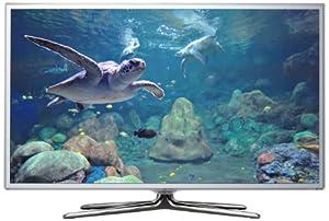 Samsung UE37ES6710SXZG TV LCD 37