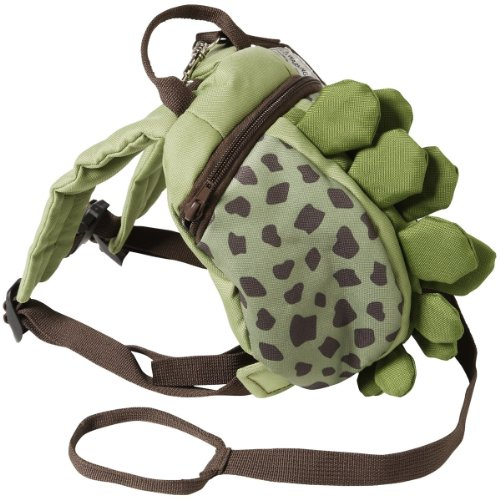 Safety 1st Stay Close Harness Pal, Dino and Ladybug