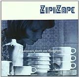Zipi Zape Canciones Para un Desayuno