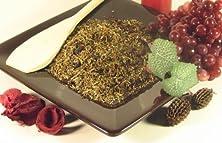 buy Summer Berries Gourmet Herbal Loose Tea 16Oz + Free Samples