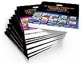 LSAT Practice Books