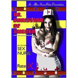 http://ecx.images-amazon.com/images/I/51VeK%2Bk3UXL._SL500_AA300_.jpg