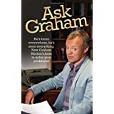 Ask Grahamby Graham Norton