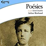 Poésies | Arthur Rimbaud