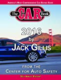 img - for The Car Book 2016 book / textbook / text book