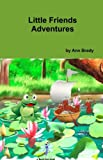 Little Friends Adventures